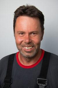 Peter Bissig