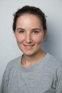 Isabella Studer