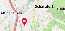 Garage Walker GmbH: Ried 2b, 6467 Schattdorf
