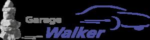 Garage Walker