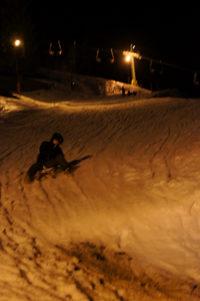Skiwochenende (2014)