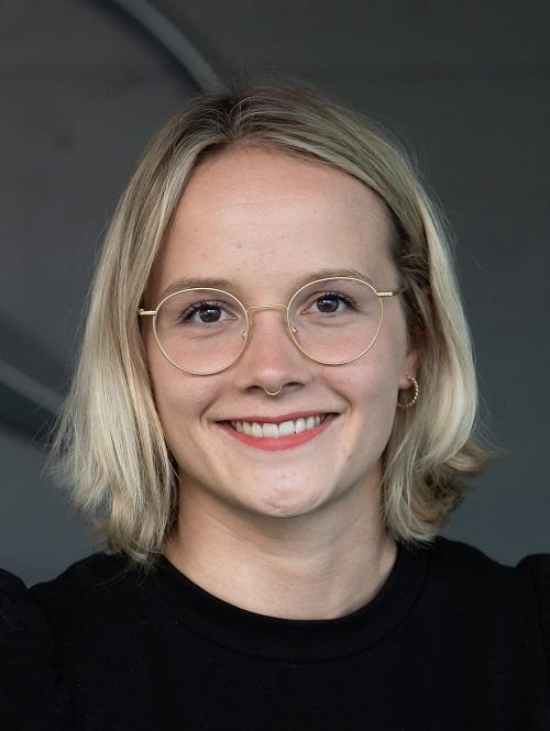 Janine Schuler